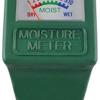 Gazillion Moisture Meters
