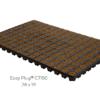 CT150 Trays