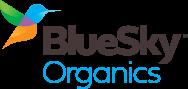 BlueSky Organics™