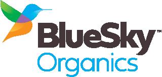 BlueSky Organics