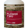FLOWER TWO - 2 Kg