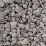Pumice for BlueSky Custom Soil Blend