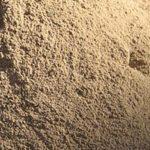 Seabird Guano for BlueSky Custom Soil Blend