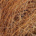 Coconut Fibre for BlueSky Custom Soil Blend