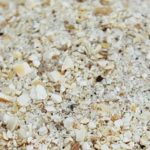 Fish Bone Meal for BlueSky Custom Soil Blend