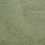 Greensand for BlueSky Custom Soil Blend