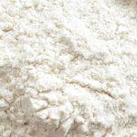 Gypsum for BlueSky Custom Soil Blend