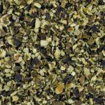 Kelp Meal for BlueSky Custom Soil Blend