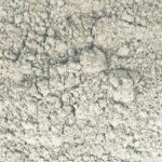 Mycorrhizae for BlueSky Custom Soil Blend