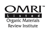 omri-logo