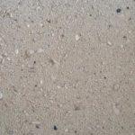 Oyster Shell Flour for BlueSky Custom Soil Blend