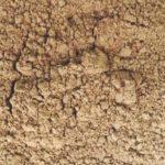 Rock Dust for BlueSky Custom Soil Blend